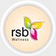 logo-rsb-wellness